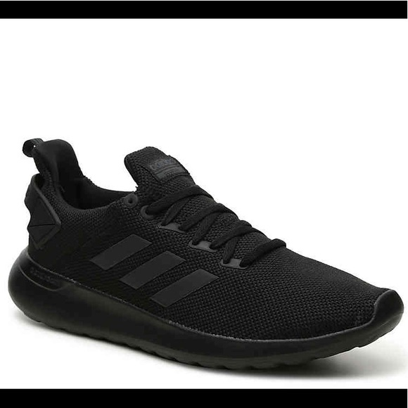 adidas Other - Men's Adidas Sneakers (New)